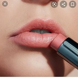 Brand New Perricone MD No Makeup Lipstick …